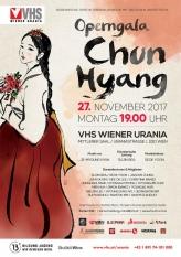 chunhyang_1