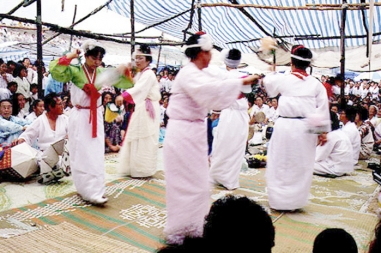 Danoje Festival