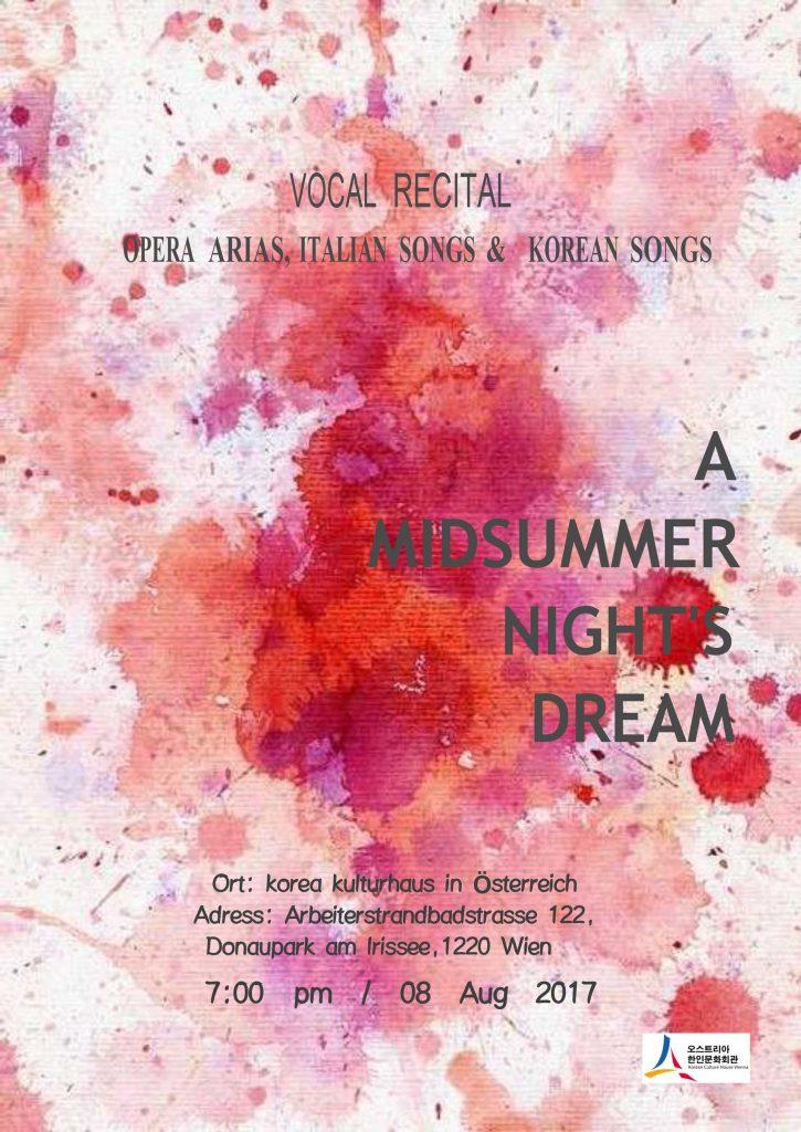 midsummer-dream