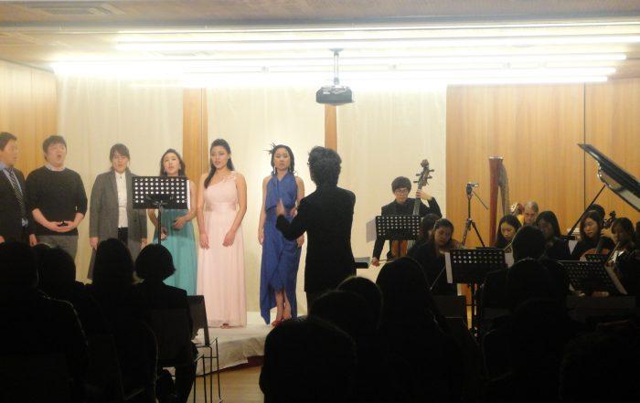 Gala Konzert
