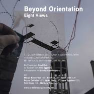 Beyond Orientation Eight Views