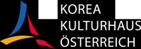한인문화회관 Logo